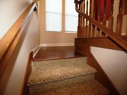 hardwood stair treads installation considerations ideas piinme