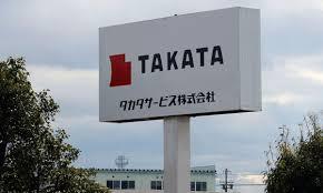 nissan australia takata recall australian man likely 18th death from faulty takata airbags