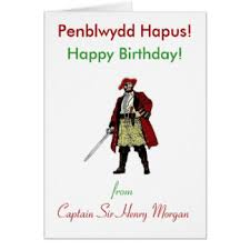 happy birthday pirate cards happy birthday pirate greeting cards