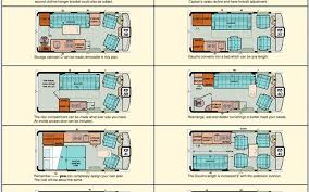 class b motorhome floor plans class b rv floor plans saferbrowser yahoo image search results