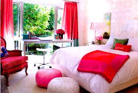 Diy Teenage Apartments Delectable Teenage Girl Bedroom Ideas Decorating Tips
