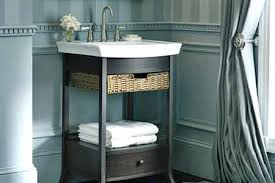 Kohler Bathrooms Kohler Faucets Sinks U0026 Fixtures Efaucets Com