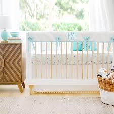 unique baby boy crib bedding baby boy bedding boy nursery