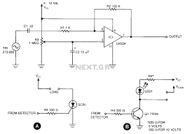 sens detectors u003e air gas u003e air motion detector l12666 next gr