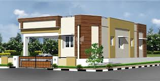 Home Design 10 Lakh 10 To 15 Lakhs Rs U20b9 Villas Independent Houses For Sale In
