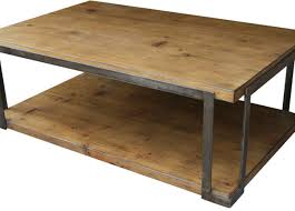 Wood Office Desk Desk Metal And Wood Desk 53 Awesome Exterior With Rustic L