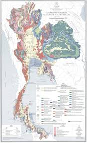 World Map Thailand by Antimony World Global Map Of Antimony Projects