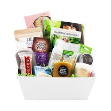 fitness gift basket 7 health and fitness gifts you can give without looking like a