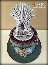 walking dead cake ideas walking dead cake designs and of thrones the society