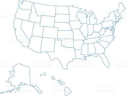 Map Georgia Usa by Georgia Country Clip Art Vector Images U0026 Illustrations Istock