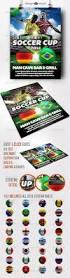Fhsaa Flag Football Best 25 Flag Football League Ideas On Pinterest Youth Football