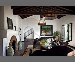 spanish home interiors 17 best ideas about spanish interior on