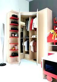 armoire pour chambre adulte armoire pour chambre s s armoire pour chambre adulte treev co