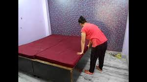 diwali cleaning bedroom cleaning for diwali deep cleaning by diwali cleaning bedroom cleaning for diwali deep cleaning by divya