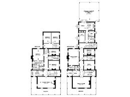 Victorian Mansion Floor Plans Old Victorian House Plans by Extraordinary 50 Victorian Mansion House Plans Inspiration Design
