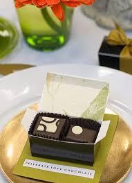 best 25 chagne wedding favors 26 best fair trade wedding favors images on fair trade