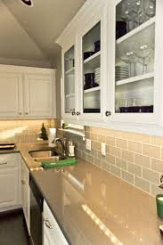 Granite Countertop Cost Countertop Outstanding Kitchen With Countertop Materials
