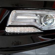 jeep accessories lights exterior accessories for jeep grand cherokee front headlight lithg