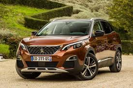 peugeot build and price peugeot 3008 2017 specs price cars co za