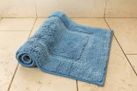 Bathroom Rugs With Non Skid Backing The Best Bathroom Rugs And Bath Mats Wirecutter Reviews A New