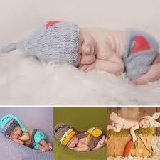 Halloween Prop Manufacturers by Newborn Photo Props Newborn Photo Props Suppliers And