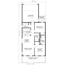 mother in law suite homes pinterest smallest house house
