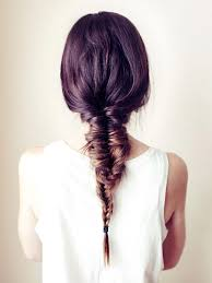 easy hairstyles with box fishtales 61 best hair beauty images on pinterest hairstyles make up