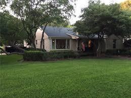 Backyard Fort Worth - 3742 south hills ave fort worth tx 76109 realtor com