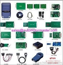 bmw car key programming car key master for bmw key programming manufacturer from