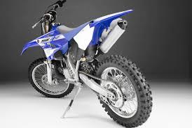 2 stroke motocross bikes dirt bikes