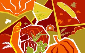 thanksgiving wallpapers desktop backgrounds hd desktop