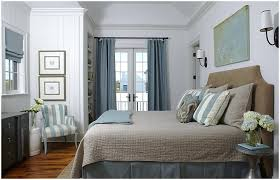theme bedroom ideas bedroom ideas home design ideas
