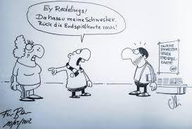 fussball sprüche lustig tausche schwester gegen endspielkarte sprüchebuch scudetto