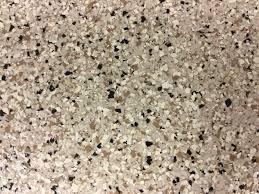 Garage Floor Finishes Garage Floor Coatings Atlanta Ga Epoxy Flooring By Granite