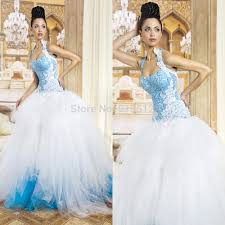 gown pink picture more detailed picture about new style gorgeous