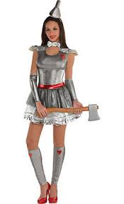 wizard of oz costumes wizard of oz halloween costumes party city