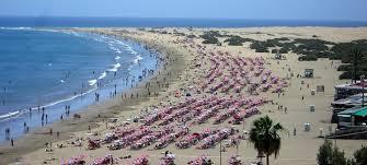 playa ingles holidays 2018 cheap sun holidays to playa