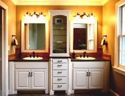 simple master bathroom ideas contemporary simple master bathroom ideas with recessed lights and