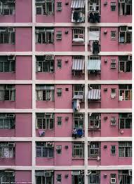 stunning images of hong kong u0027living cubicles u0027 that look just like