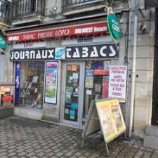 bureau tabac bordeaux tabac haugel et cie bureaux de tabac 5 place stalingrad bastide