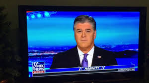 hannity movie let there be light fox news sean hannity ciff 2017 let there be light movie youtube