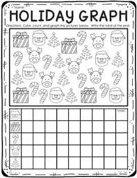best 25 picture graph worksheets ideas on pinterest 2d shapes