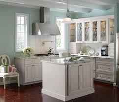 Kitchen Cabinets Maryland Kitchen Design Ideas - Kitchen cabinets maryland