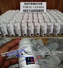 distributor vimax asli canada apotek herbal jual obat kuat dan
