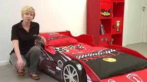 chambre enfant formule 1 lit voiture formule 1 description produit emob