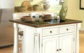 kitchen designs with islands for small kitchens kitchen islands kitchen design images small kitchens kitchen