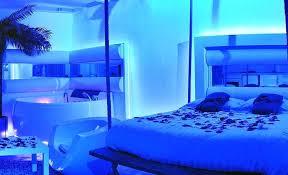 chambre avec proche chambre romantique chambre romantique 01 chambre