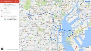karting on tokyo u0027s streets with maricar shibuya roppongi tokyo