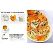 livre de cuisine simple 53 best recette simplissime images on recipe kitchens