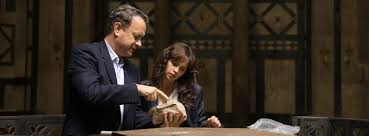 Inferno   Available on DVD Blu Ray  reviews  trailers   Flicks co nz